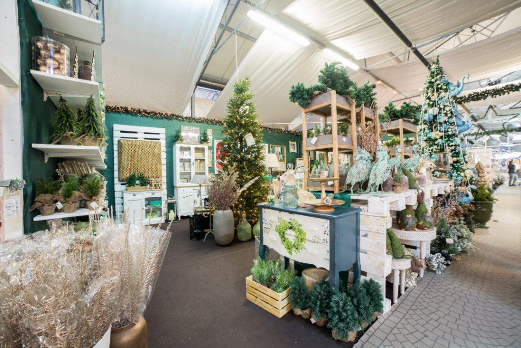 Complementi d arredo garden coretto for Casa complementi d arredo