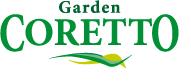 Garden Coretto